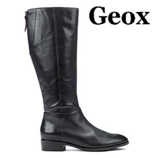 Geox-shoes-fall-winter-2015-2016-for-women-251