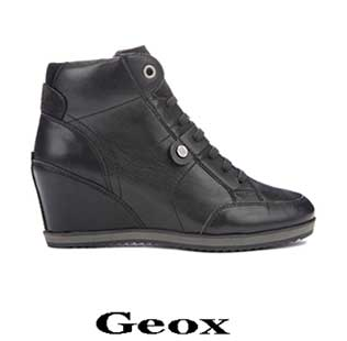 Geox-shoes-fall-winter-2015-2016-for-women-252