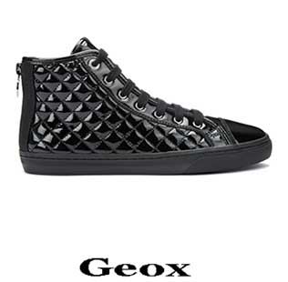 Geox-shoes-fall-winter-2015-2016-for-women-253
