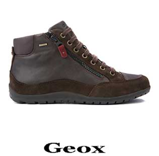 Geox-shoes-fall-winter-2015-2016-for-women-254