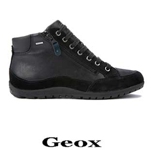 Geox-shoes-fall-winter-2015-2016-for-women-255