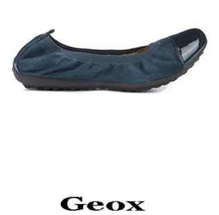 Geox-shoes-fall-winter-2015-2016-for-women-256