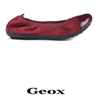 Geox-shoes-fall-winter-2015-2016-for-women-257
