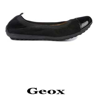 Geox-shoes-fall-winter-2015-2016-for-women-258