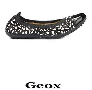 Geox-shoes-fall-winter-2015-2016-for-women-259