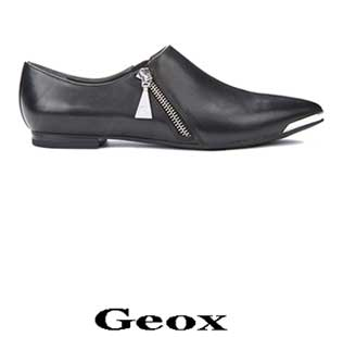 Geox-shoes-fall-winter-2015-2016-for-women-26