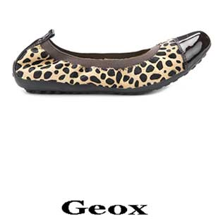Geox-shoes-fall-winter-2015-2016-for-women-260