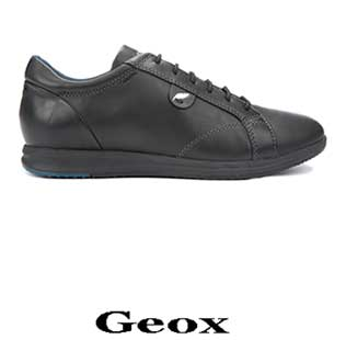 Geox-shoes-fall-winter-2015-2016-for-women-261