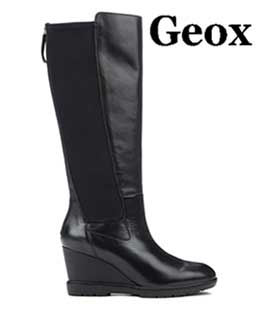Geox-shoes-fall-winter-2015-2016-for-women-262