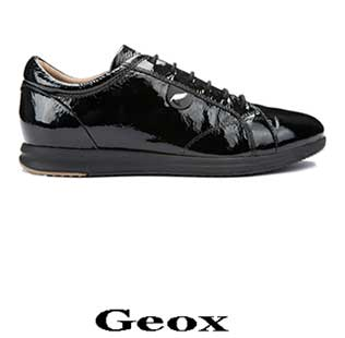 Geox-shoes-fall-winter-2015-2016-for-women-263