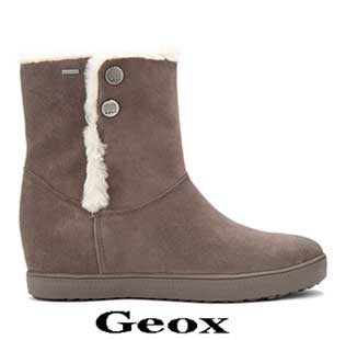Geox-shoes-fall-winter-2015-2016-for-women-264