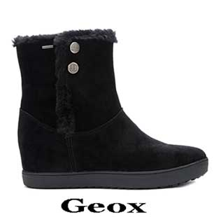 Geox-shoes-fall-winter-2015-2016-for-women-265