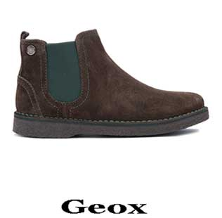 Geox-shoes-fall-winter-2015-2016-for-women-266