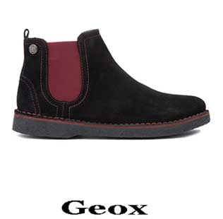 Geox-shoes-fall-winter-2015-2016-for-women-267