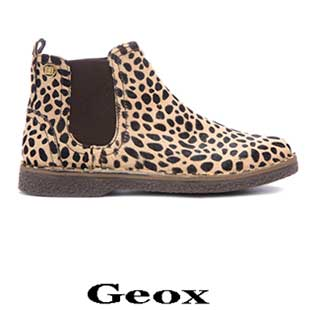 Geox-shoes-fall-winter-2015-2016-for-women-268