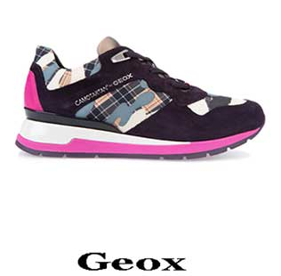 Geox-shoes-fall-winter-2015-2016-for-women-269