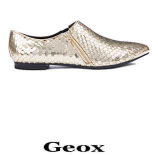 Geox-shoes-fall-winter-2015-2016-for-women-27