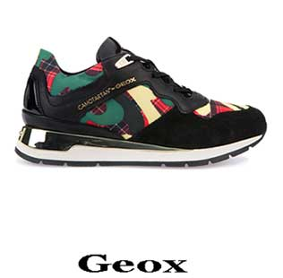 Geox-shoes-fall-winter-2015-2016-for-women-270