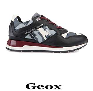 Geox-shoes-fall-winter-2015-2016-for-women-271