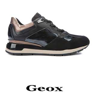 Geox-shoes-fall-winter-2015-2016-for-women-272