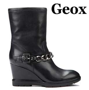 Geox-shoes-fall-winter-2015-2016-for-women-273