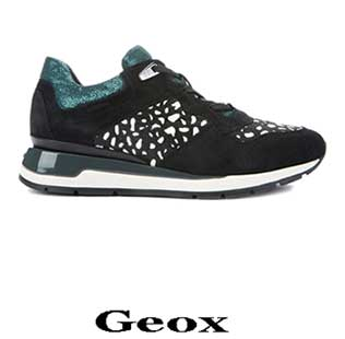 Geox-shoes-fall-winter-2015-2016-for-women-274