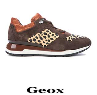 Geox-shoes-fall-winter-2015-2016-for-women-275
