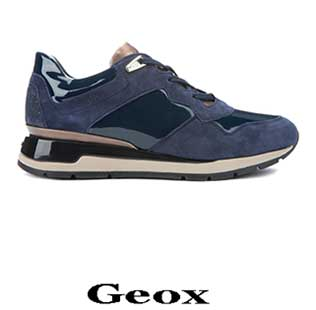 Geox-shoes-fall-winter-2015-2016-for-women-276