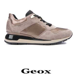 Geox-shoes-fall-winter-2015-2016-for-women-277