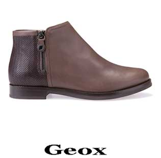 Geox-shoes-fall-winter-2015-2016-for-women-278