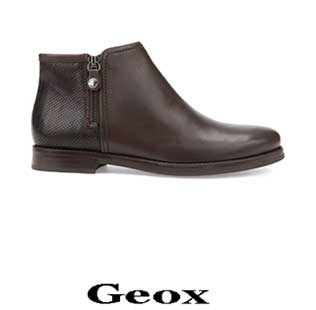 Geox-shoes-fall-winter-2015-2016-for-women-279