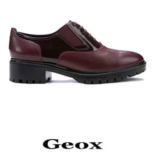 Geox-shoes-fall-winter-2015-2016-for-women-28