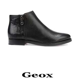 Geox-shoes-fall-winter-2015-2016-for-women-280