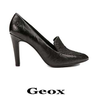 Geox-shoes-fall-winter-2015-2016-for-women-281
