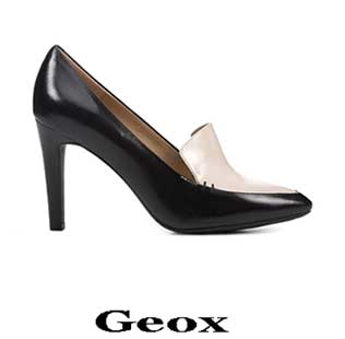 Geox-shoes-fall-winter-2015-2016-for-women-282