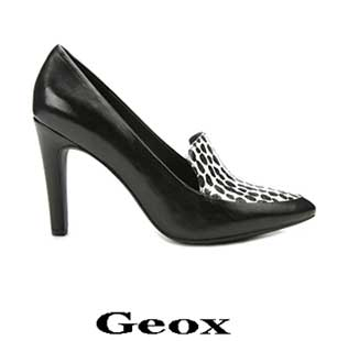 Geox-shoes-fall-winter-2015-2016-for-women-283