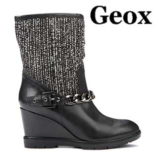 Geox-shoes-fall-winter-2015-2016-for-women-284