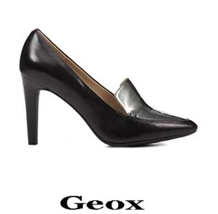Geox-shoes-fall-winter-2015-2016-for-women-285