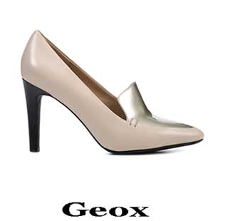Geox-shoes-fall-winter-2015-2016-for-women-286