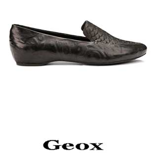 Geox-shoes-fall-winter-2015-2016-for-women-287