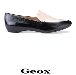 Geox-shoes-fall-winter-2015-2016-for-women-288