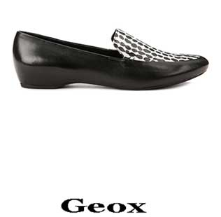 Geox-shoes-fall-winter-2015-2016-for-women-289