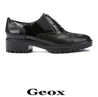 Geox-shoes-fall-winter-2015-2016-for-women-29