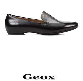 Geox-shoes-fall-winter-2015-2016-for-women-290