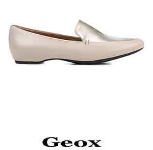 Geox-shoes-fall-winter-2015-2016-for-women-291