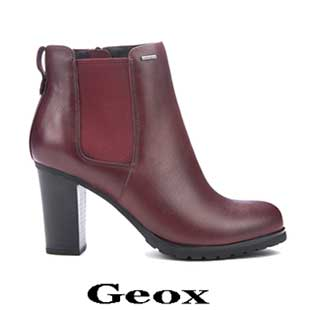 Geox-shoes-fall-winter-2015-2016-for-women-292
