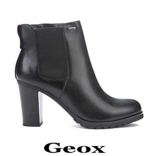 Geox-shoes-fall-winter-2015-2016-for-women-293