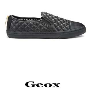 Geox-shoes-fall-winter-2015-2016-for-women-294