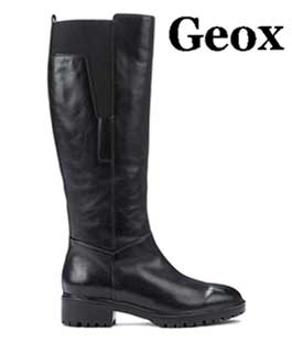 Geox-shoes-fall-winter-2015-2016-for-women-295