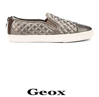 Geox-shoes-fall-winter-2015-2016-for-women-296
